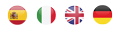 melchor_flags