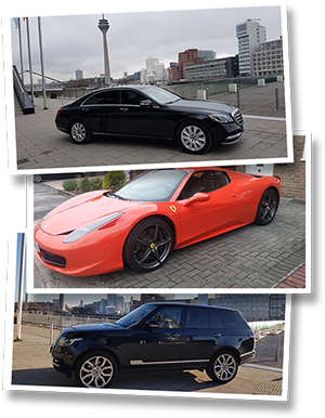 melchor_on_demand_chauffeur